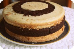 cake circles
