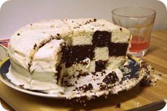 cake profile