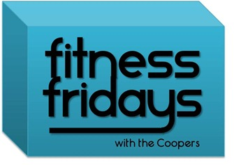 fitnessfriday thumb1 Fitness Fridays continued…