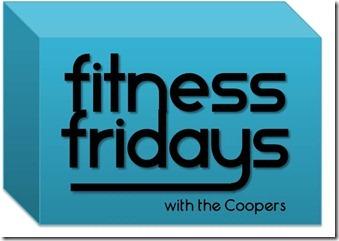 FitnessFriday