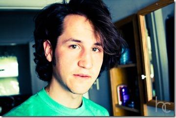Hair (1 of 14)