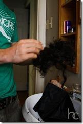 Hair (10 of 14)