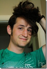 Hair (11 of 14)