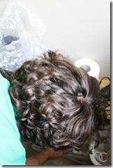 Hair (2 of 14)