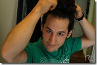 Hair (5 of 14)
