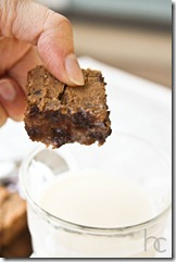 Cookies (10 of 11)