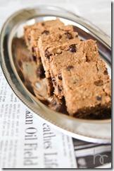 Cookies (6 of 11)