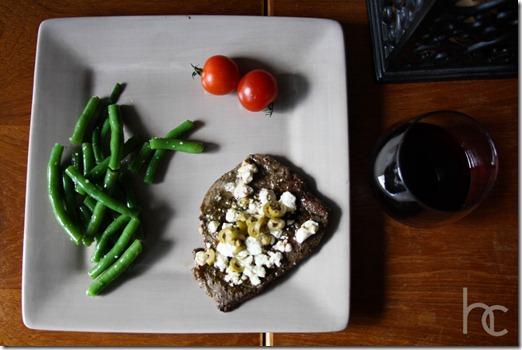foods (5 of 28)
