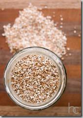 Buckwheat (1 of 20)