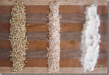 Buckwheat (15 of 20)