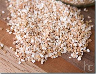 Buckwheat (2 of 20)