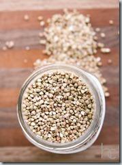 Buckwheat (4 of 20)