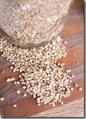 Buckwheat (5 of 20)