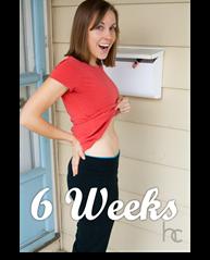 6weeksindividual