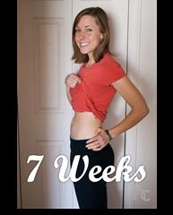7weekindividual