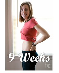 9weeks