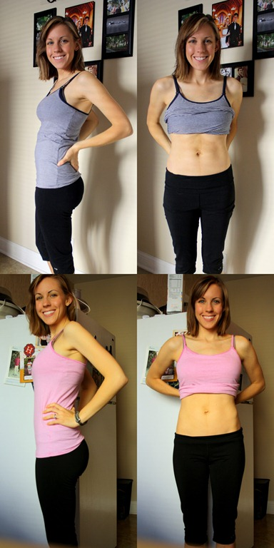 3 months postpartum weight loss plan