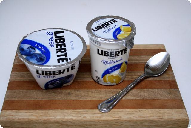 LIBERTE-006